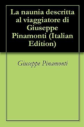 La naunia descritta al viaggiatore di Giuseppe Pinamonti