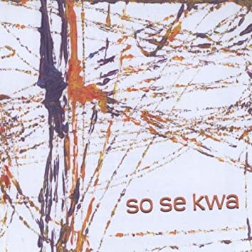 so se kwa (clube da esquina tributo)