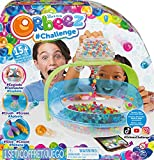 Orbeez Challenge, The One and Only, 2000 Non-Toxic...