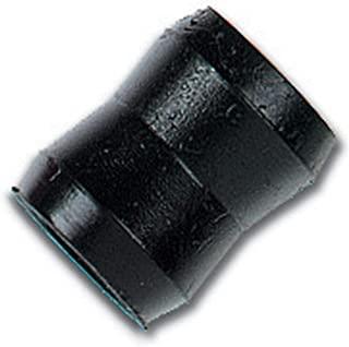 Pro Comp 68060 Black 5/8