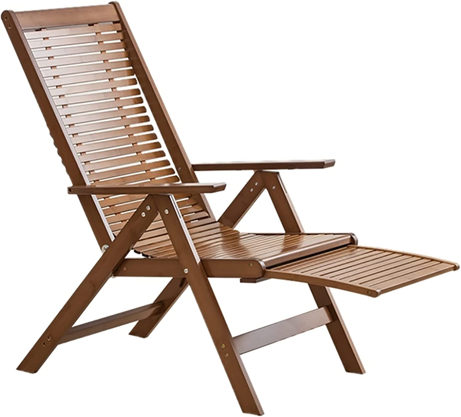 All items in the store Max 74% OFF Outdoor Deck Chair Wooden Garden Lounge Beach Sling