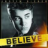 Believe [Vinilo]