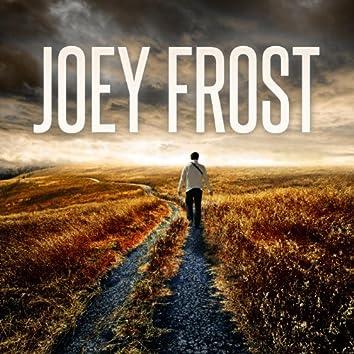 Joey Frost