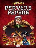Pervers Pépère - G11 Media