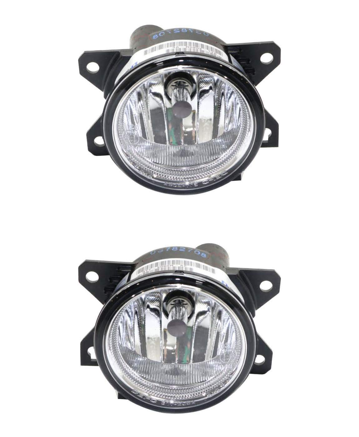 96-00 CR-V CLEAR SIDE REPEATERS -01 AutoArt HONDA CIVIC 3-DR HATCH COUPE HR-V -01