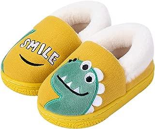 Saihui/_Baby Shoes Bottes de Pluie imperm/éables pour b/éb/és en Caoutchouc PVC antid/érapant pour Enfant Motif Canard UFO 2-7 Ans