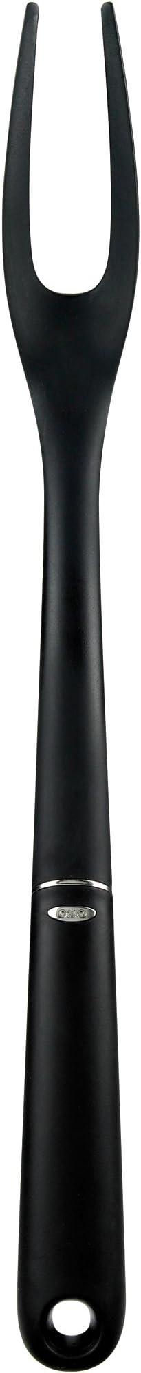 OXO Good Grips Nylon Fork