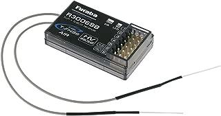 Futaba R3006SB T-FHSS 2.4GHz SBus Receiver