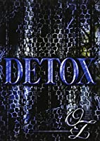 DETOX(初回限定盤A)