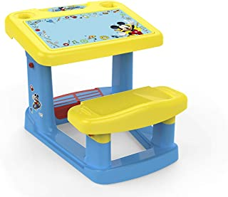 Amazon.es: pupitre mickey: Juguetes y juegos