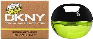 Donna Karan Be Delicious - perfumes for women, 50 ml - EDP Spray