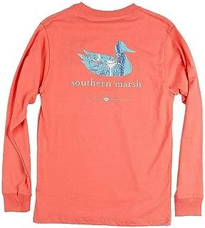 southern tide long sleeve sale