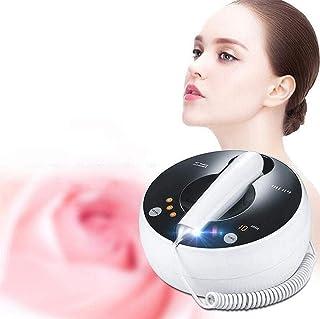 RF Home Beauty Device, Facial Toning Device Facial Lifting en Firming Cleansing Instrument Massager Importer beschikbaar v...