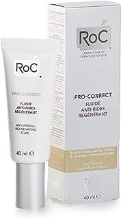 ROC Pro Correct - Fluido Anti Arrugas Rejuvenecedor 40 ml