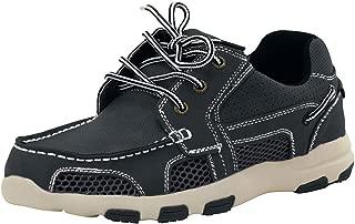 Giày cao cấp nam – Men's Company, Atlantic Boat Shoe