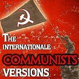 Hymne Ddr / Rda Kommunist Deutschland Alemania del Este