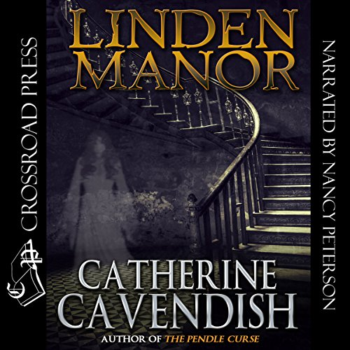 Linden Manor audiobook cover art