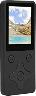 $22 » Suitable MP4 Player, T1 ABS Memory Card (not Included) 180mAh Lithium Battery
