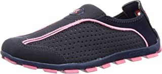 Power Women's Slip 12 Running Shoes