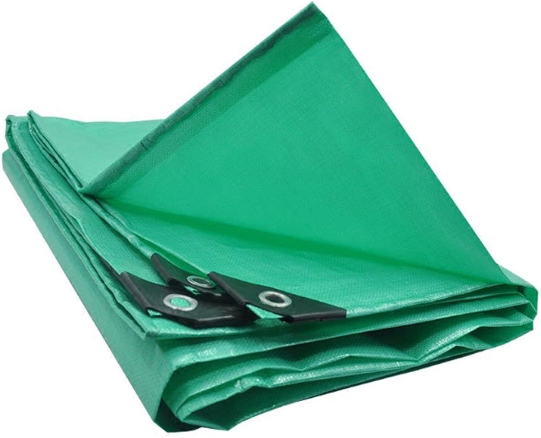 sorteos de estadio TTW Lona de plástico a a a Prueba de Lluvia Pao a Prueba de Lluvia (Color   3M4M)  promociones de descuento