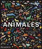 Animales. Una exploración del mundo zoológico (GENERAL NON-FICTION)