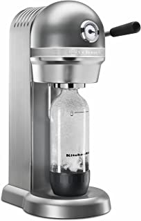 Best household soda maker Reviews