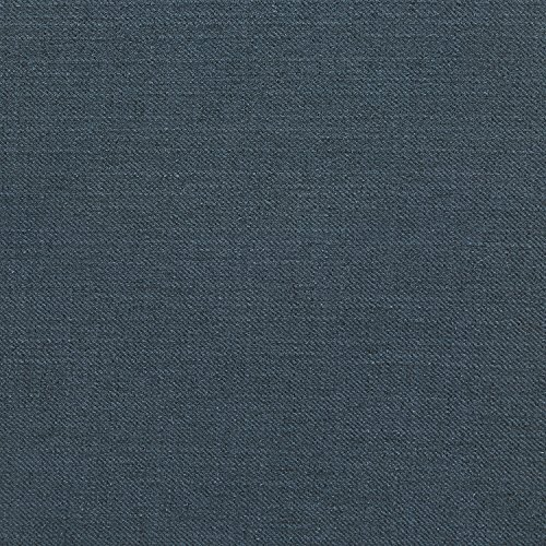 Amazon Brand – Rivet Revolve Modern Upholstered Sofa
