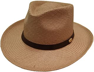 Snapback Flatbrim Adjustable Hip Hop Cap YYWCJ Dad Hats Discovery-Yachts-Logo
