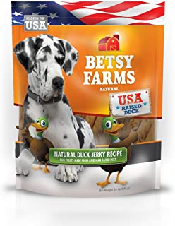 Best duck treats from china Reviews