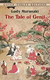 The Tale of Genji (Dover Thrift Editions) (English Edition)