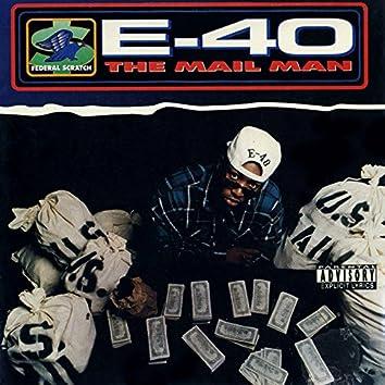 The Mail Man (Original Master Peace)