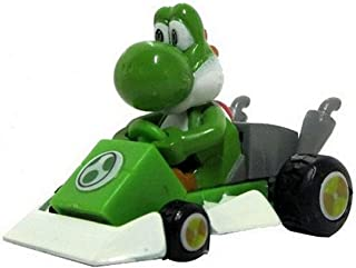 Takara Tomy Mario Kart DS 2011 Wind-Up Racing Kart Collection-1.5