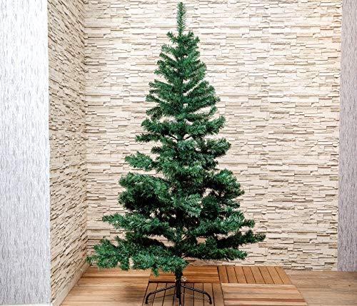 Arvore Natal Pinus, Etna, Verde, 1, 80 m