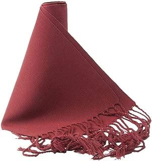 Amazon.es: Rojo - Fajines / Corbatas, fajines y pañuelos de ...