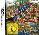 Dragon Quest VI: Wandler zwischen den Welten [Edizione: germania]