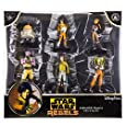 Toy Figures & Playsets