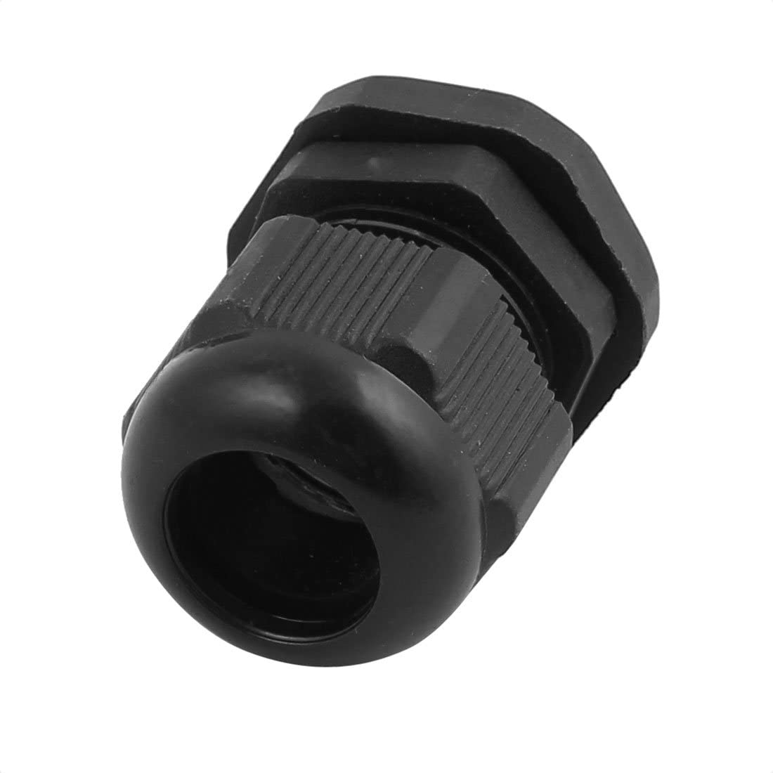 Aexit PG16 10-14mm Audio Video Accessories Over item handling 22mm New Free Shipping Plastic Thread