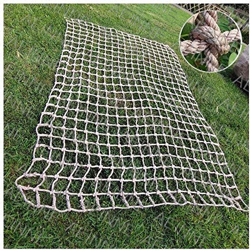 Cheap mail order sales AINUO Climbing Net Climb Rope Adult Pet Pl Max 67% OFF Kids
