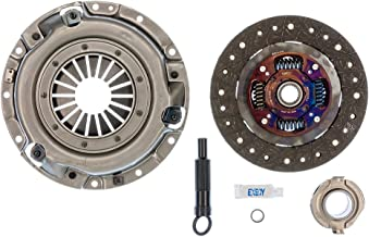 EXEDY 10025 OEM Replacement Clutch Kit