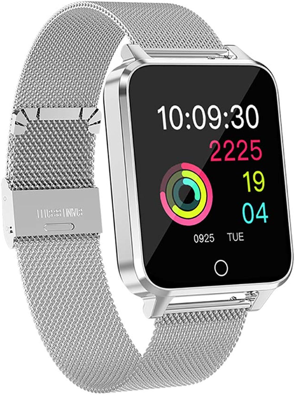 Fitness Tracker Activity Tracker Tracker Tracker Watch Heart