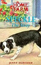 Speckle The Stray (Home Farm Twins)