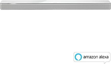 Bose Soundbar 700 - White