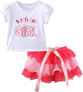 Best second childhood clothing Reviews
