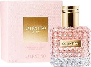 Valentino Donna Hair Mist, 30 Ml