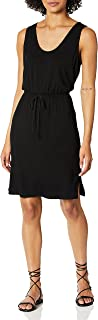 cupcakes and cashmere womens majoni midi dress with side slits Casual Dress