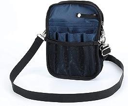Taillas Case Nurse Panny Pack voor Werk, Kit Praktische Taille Tas voor verpleegsters, Fanny Pack voor Home Scissors Care,...