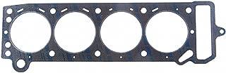 Fel-Pro 26185 PT Cylinder Head Gasket