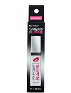 Young Lips Plumper