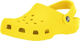Best dark yellow shoes Reviews