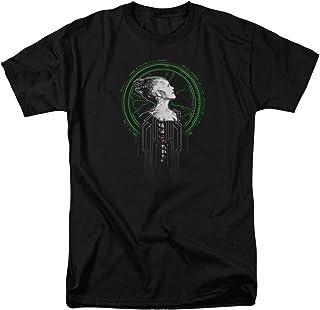 Star Trek - Camiseta